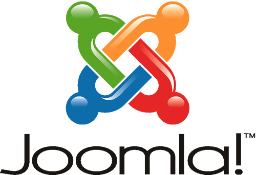 Hosting Joomla