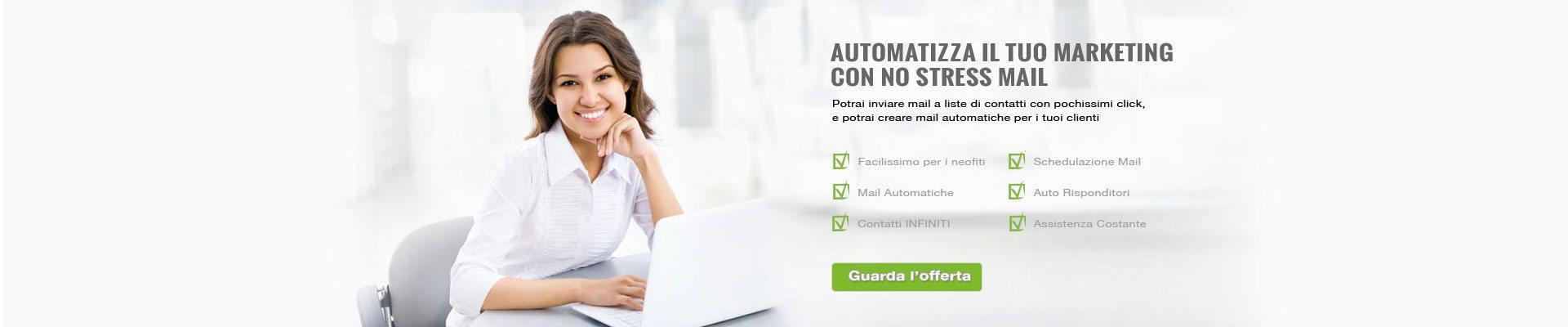 programma-no-stress-mail