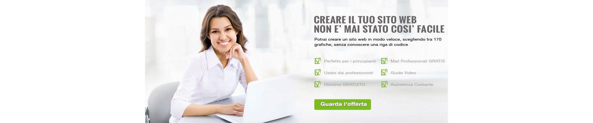 programma-creare-sito-web1-1
